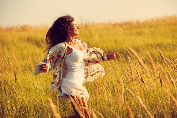 Why Go with Bohemian Wear
